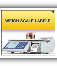 Weigh Scale Labels